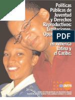 politicas_juventud Y DERECHOS REPODUCTIVOS