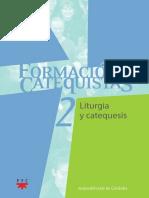 168632_Formación de catequistas 2