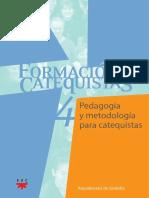 168634_Formación de catequistas 4
