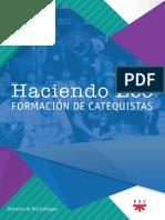 171893_Haciendo Eco. Formación de catequistas