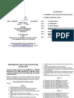 2011-7Days Microsoft Word Format
