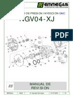 MRV002_Manual_Revision_Regulador_GNC_NGV04XJ_es