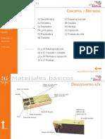 U6-Conceptos