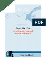 poe_la_verita_sul_caso_di_mister_valdemar