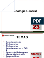captulo23-farmacologageneral-091207145752-phpapp01