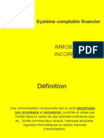 03-IAS 38  Immob incorporelles