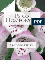 Psico-Homeopatía. Remedios Para La Mente y El Corazón 323