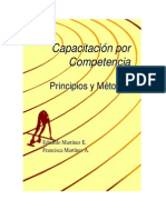 DocumentoEstudio_CapacitacionporCompetencias