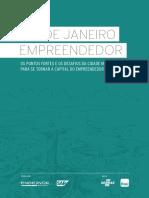 cms_files_6588_1425322649Rio_de_Janeiro_Empreendedor_-_2014_-_Endeavor_-_vFinal