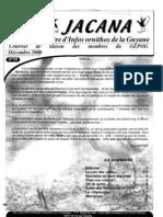 jacana13