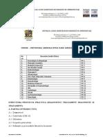 04 Protocolul În CSC (1)