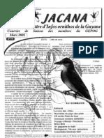 jacana14