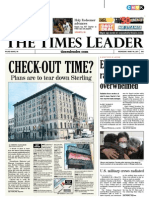 Wilkes-Barre Times Leader 3-16