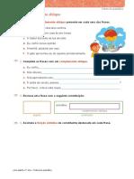 lab6_teste_gramatica_19