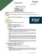 INFORME N° 001-ELOR-CC-3110_Rv