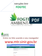 MTR_FOGTEC