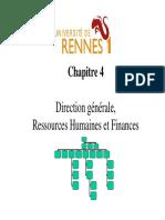 organisation_&_gestion_financiere_de_entreprise