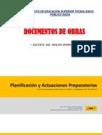 PAC (PLAN ANUAL DE CONTRATACIONES)