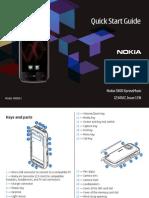 Nokia_5800_XpressMusic_Quick_Start_Guide_en