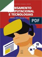 pensamento-computacional-e-tecnologias