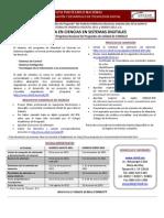 ConvocatoriaMaestria2011-2012