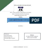 SEMINAIRE GROUPE DE CONTRAT complet-1