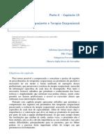 Cap Pronturio Pronto23052011[1][1]