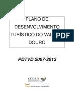 pdtvd_2007_2013