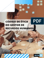 CÓDIGO-DE-ÉTICA-DO-GESTOR-DE-RECURSOS-HUMANOS