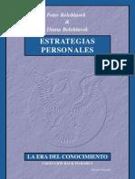 Estrategias-Personales