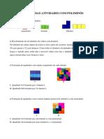 13SOLUÇÃO-DAS-ATIVIDADES-COM-POLIMINÓS
