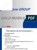 Support_Formation_Gold_Mobile_06_2012