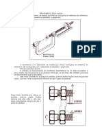 Aula 3 - Material complementar