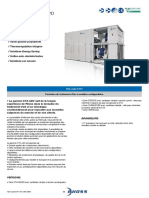 ADV Custom CTA ADV 240÷22920 (2)