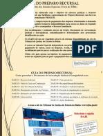 GuiaPreparoRecursal2019