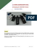 USB_DVB-T-Sticks_Software_SDRSHARP_V02[1] Copy