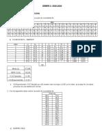 DEBER 2- Curva normal -tamaño muestra-estimación