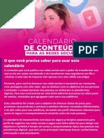 Calendario_2020_2021