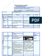 AGENDA SEMANA5 DEL 07 AL 11 DE JUNIO 1B PINTURA ESCULTURA (1)