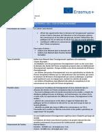 Fiche_Actions_Jean_Monnet_2021