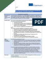 FicheAction_Partenariats_Cooperation_2021