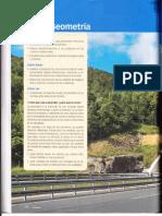 SABERES MATEMÁTICAS 6 - UNIDAD 5