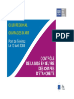 Presentation_CROA_Avril_2008_-_Etancheite_cle6f8cde