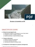 Erosion Et Transferts en BV_2020-2021_01