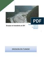 Erosion Et Transferts en BV_2020-2021_00