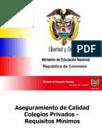 articles-179304_archivo_ppt_licencias