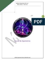 01 - Apometria - Módulo 1