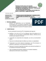 8353 - TIC - PlanContenido - 2020