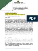 NOVO - EDITAL E ATA - PE 078