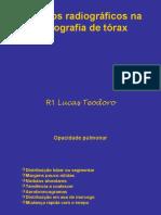 achadosradiogrficosnaradiografiadetrax-120910185110-phpapp01